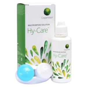 Hy-Care 100ml